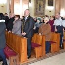 Vyhlásenie dekanátu Turzovka - 2. januára_17
