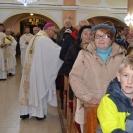 Vyhlásenie dekanátu Turzovka - 2. januára_19