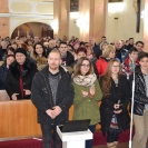 Vyhlásenie dekanátu Turzovka - 2. januára_7