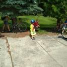 Cyklotúra 25. júla_5