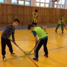 Športové aktivity