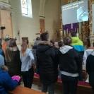 Krížová cesta mladých_1