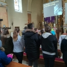 Krížová cesta mladých_4
