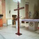 Krížová cesta mladých_5