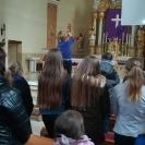 Krížová cesta mladých_6