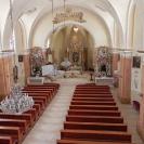 Farský kostol Turzovka